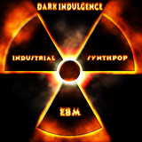 Dark Indulgence 12.18.17 Industrial & Synthpop Mixshow by Scott Durand