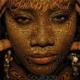 Into My Soul 2018