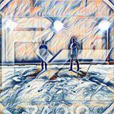 Power Box EP 50 Jay Pablix & Luis Fendix