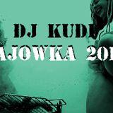 DJ KUDI - Majówka 2012 (Promo 1.05.2012)