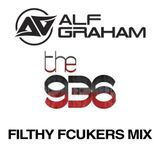 The 936 Filthy Fcukers Mix