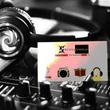 DJ FrankenSztein Mixes: Classic Dance Anthems