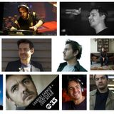 LAURENT GARNIER @ ESSENTIAL MIX 25 JUIN 1994
