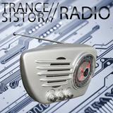 Trance//sistor Radio Podcast EP 08