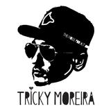 Tricky Moreira | Elevation