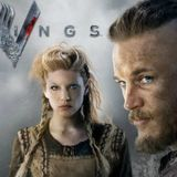 Vikings mix