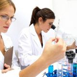 Le opportunità di lavoro offerte dall'industria farmaceutica