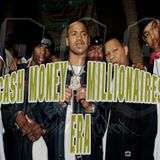 Cash Money Millionaires Era