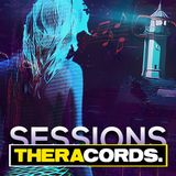 Theracords Hardstyle/Hardtrance Sessions - Part 02