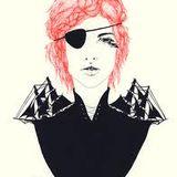 Mizz Maxine - Coeur de Pirate (Evolve 2011 mix version 2.0)