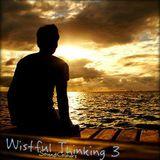 SoundColours | Wistful Thinking 3