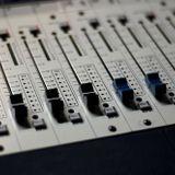Sebastien H - Mix DeclicFM #9