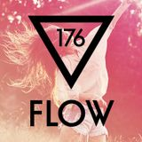 Franky Rizardo presents FLOW Episode ▽176