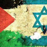 Izrael ügyében sem egységes az Európai Unió (Hangoló 2017. 12. 11.) - 1.