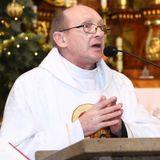 Rodzina jest fundamentem - kazanie ks. Marka Kowalskiego SDB na uroczystość Świętej Rodziny