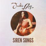 Siren Songs (Jackie Gage)