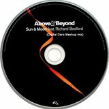 Above & Beyond feat. Richard Bedford - Sun & Moon (Digital Daro Mashup mix)