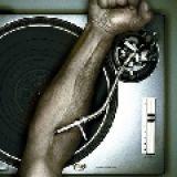 Karyus - Groove Addicted (August 2013 - spontaneous recording)