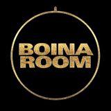 V aniversario Boina Room @ Tximistarri 2.0 - Ben & Mkol - (Sesion ambient)