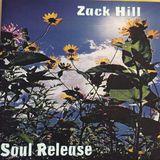 Zack Hill - Soul Release