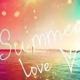 Marius Onuc - Summer Love (DanceFM)