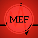 MEF Session - 001 / The Mariachis