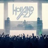 Set Hollandfly Track List Party's 2014 PREVIEW