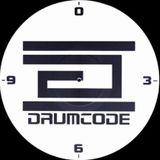 23.04.17 - CLOCKWORK DRUMCODE - BY KEVIN GROOVER