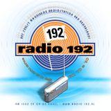 lammens op zondag 19 februari 2017 op 192 radio