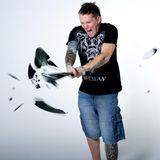 Wakestock Mix Series Presents - Micky Slim