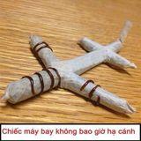 Nhạc Không Hay Lỗi Tại Người Nghe ^^ By Quang Béo !!!!