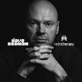 Dave Seaman - Radio Therapy Broadcast - May 2019