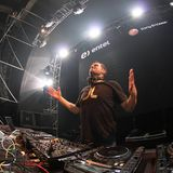 Kaskade - LIVE @ Roseland Ballroom NYC 10-30-2010