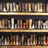 Southern\ Americana\ Country