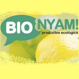 Entrevista BioNyam Barcelona