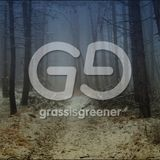 "Grass Is Greener - ""That Side Of The Fence"""