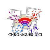 Chroniques d'Ici  E7