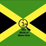 Quite Irie Part II: The Birth of Meer-Lion - Dub / Reggae / Dancehall / Ragga / Jamaica