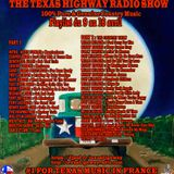 The Texas Highway Radio Show 2017 N°15