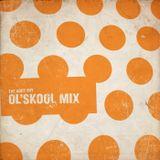 Ol'skool Mix