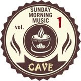 Sunday Morning in the Cave Part 1