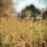 Afterhours 28