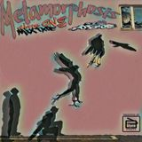 Metamorphosis Vol.1