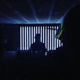 Nachtdigital 20 - Rave Cave Friday