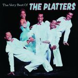 Soul Survivors Radio Show 26 May 2013.......the one with The Platters