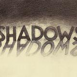 rhm - shadows!! may 2016
