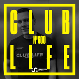 Tiesto - Club Life 600 (Top 60 Special)