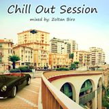 Chill Out Session 171