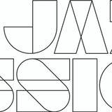 Alx & Riot Lux Jazz Sessions DJ set