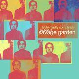 The Best of Savage Garden.